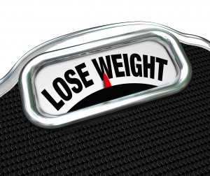 http://www.dreamstime.com/stock-photos-lose-weight-words-scale-overweight-losing-fat-image29539353